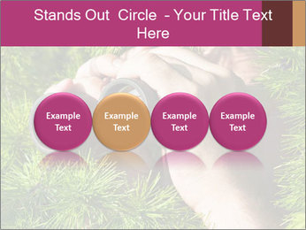 0000073614 PowerPoint Templates - Slide 76