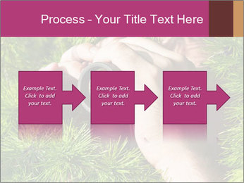 0000073614 PowerPoint Templates - Slide 88