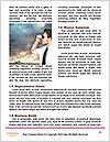 0000073614 Word Template - Page 4