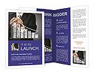 0000073615 Brochure Templates