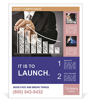 0000073615 Poster Templates