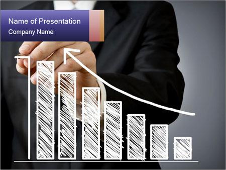 0000073615 PowerPoint Templates