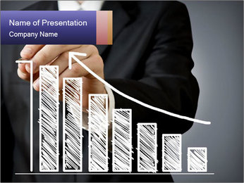 0000073615 PowerPoint Template - Slide 1