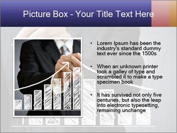 0000073615 PowerPoint Template - Slide 13