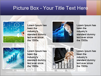 0000073615 PowerPoint Template - Slide 14