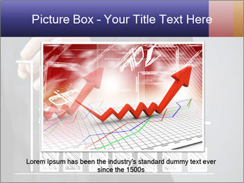 0000073615 PowerPoint Template - Slide 15