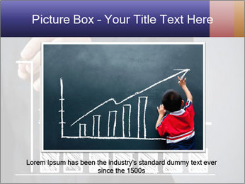 0000073615 PowerPoint Template - Slide 16