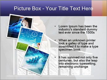 0000073615 PowerPoint Template - Slide 17