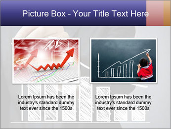 0000073615 PowerPoint Template - Slide 18