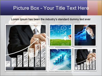 0000073615 PowerPoint Template - Slide 19