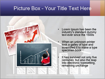 0000073615 PowerPoint Template - Slide 20