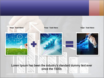 0000073615 PowerPoint Template - Slide 22