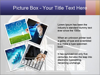 0000073615 PowerPoint Template - Slide 23