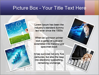 0000073615 PowerPoint Template - Slide 24