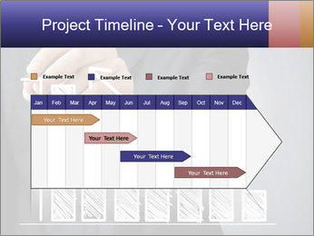 0000073615 PowerPoint Template - Slide 25