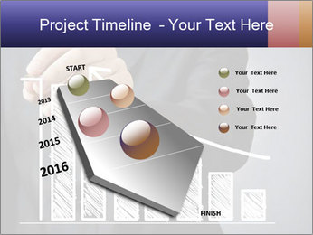 0000073615 PowerPoint Template - Slide 26