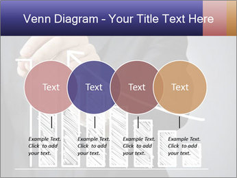 0000073615 PowerPoint Template - Slide 32
