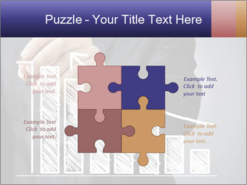 0000073615 PowerPoint Template - Slide 43