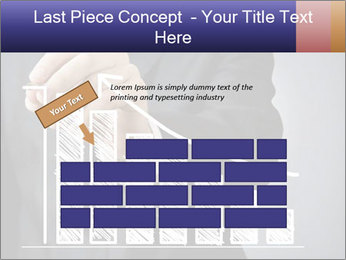 0000073615 PowerPoint Template - Slide 46