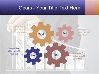0000073615 PowerPoint Template - Slide 47