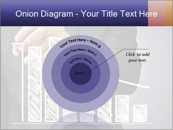 0000073615 PowerPoint Template - Slide 61