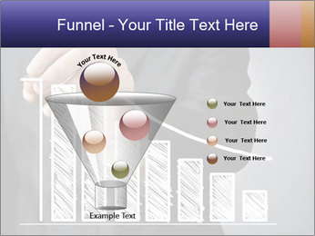 0000073615 PowerPoint Template - Slide 63