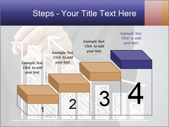 0000073615 PowerPoint Template - Slide 64