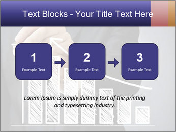 0000073615 PowerPoint Template - Slide 71