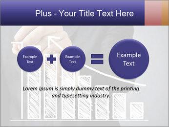 0000073615 PowerPoint Template - Slide 75