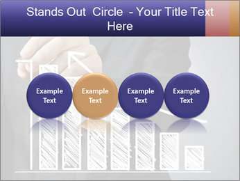 0000073615 PowerPoint Template - Slide 76