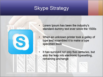 0000073615 PowerPoint Template - Slide 8