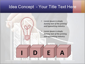 0000073615 PowerPoint Template - Slide 80