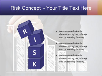 0000073615 PowerPoint Template - Slide 81