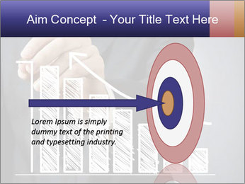 0000073615 PowerPoint Template - Slide 83