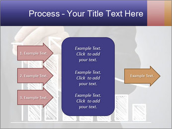 0000073615 PowerPoint Template - Slide 85