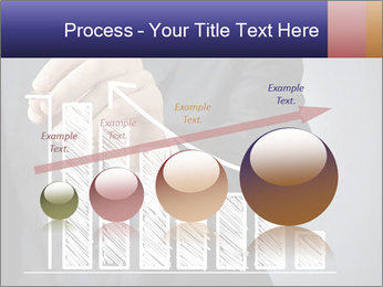 0000073615 PowerPoint Template - Slide 87