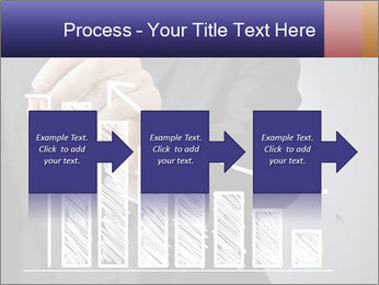0000073615 PowerPoint Template - Slide 88