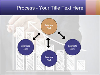 0000073615 PowerPoint Template - Slide 91