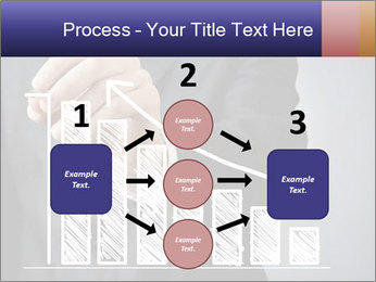 0000073615 PowerPoint Template - Slide 92