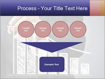 0000073615 PowerPoint Template - Slide 93
