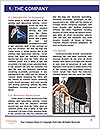 0000073615 Word Template - Page 3