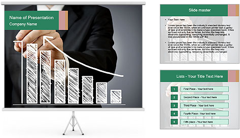 0000073616 PowerPoint Template