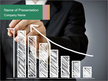 0000073616 PowerPoint Template - Slide 1
