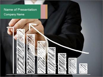 0000073616 PowerPoint Templates - Slide 1