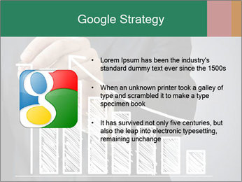 0000073616 PowerPoint Templates - Slide 10