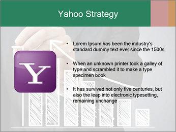 0000073616 PowerPoint Templates - Slide 11