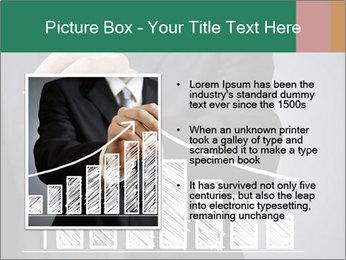0000073616 PowerPoint Templates - Slide 13