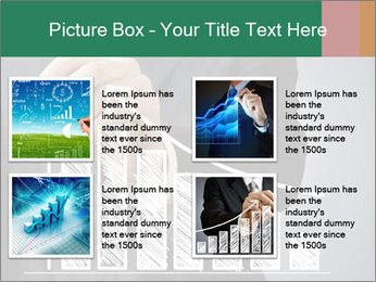 0000073616 PowerPoint Template - Slide 14