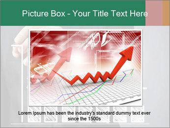 0000073616 PowerPoint Templates - Slide 15