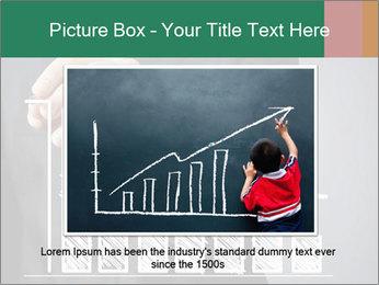 0000073616 PowerPoint Templates - Slide 16